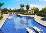 rio_verde_artz_ext_piscina_final_7000