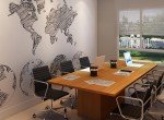 rio_verde_int_office_FINAL