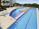 rio_verde_raiz_ext_piscina_t08_final
