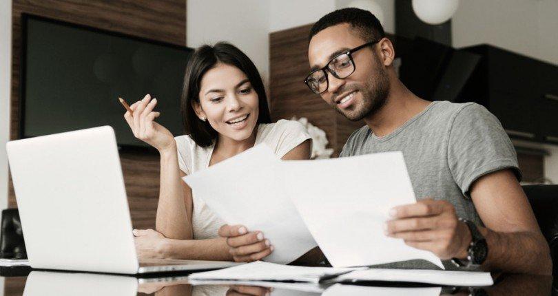 Financiamento imobiliário: entenda todos os tipos.