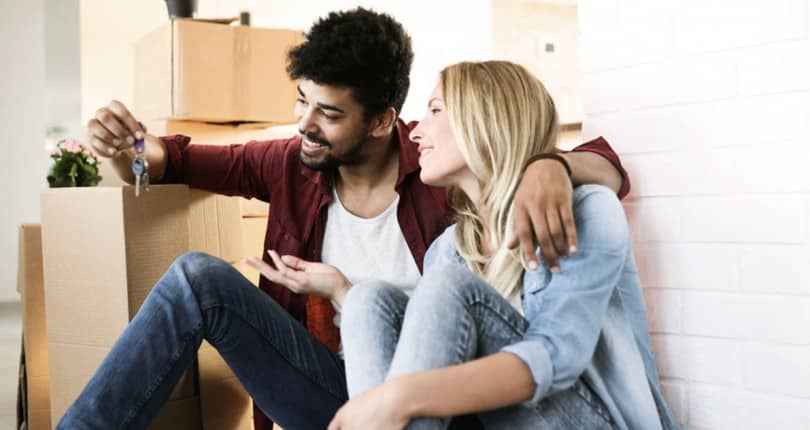 O que você precisa saber se vai mudar de casa para apartamento