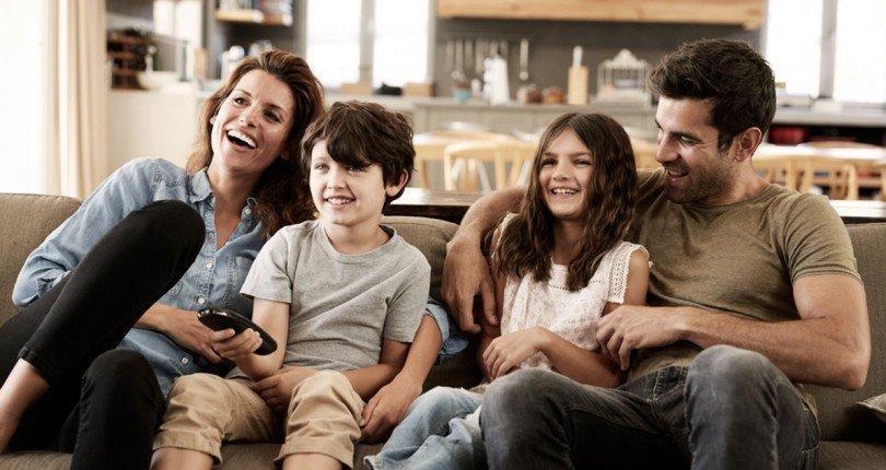 Veja o modelo de apartamento ideal para você e sua família.