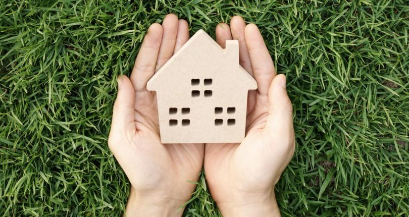 Condomínios sustentáveis: saiba todas as vantagens de morar em um.
