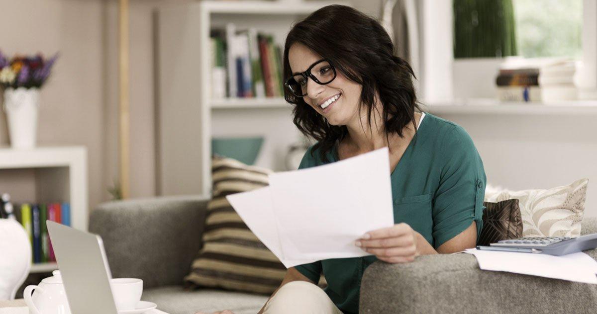 Taxa de condomínio: entenda o custo-benefício dessa cobrança mensal