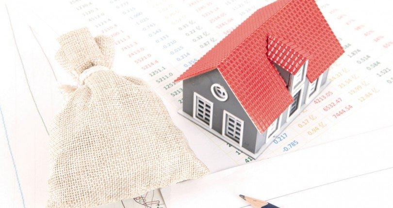 Veja como está o preço dos imóveis residenciais em 2018