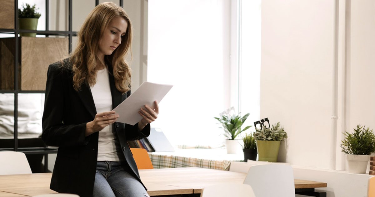 Saiba o que são as certidões negativas para compra de imóvel