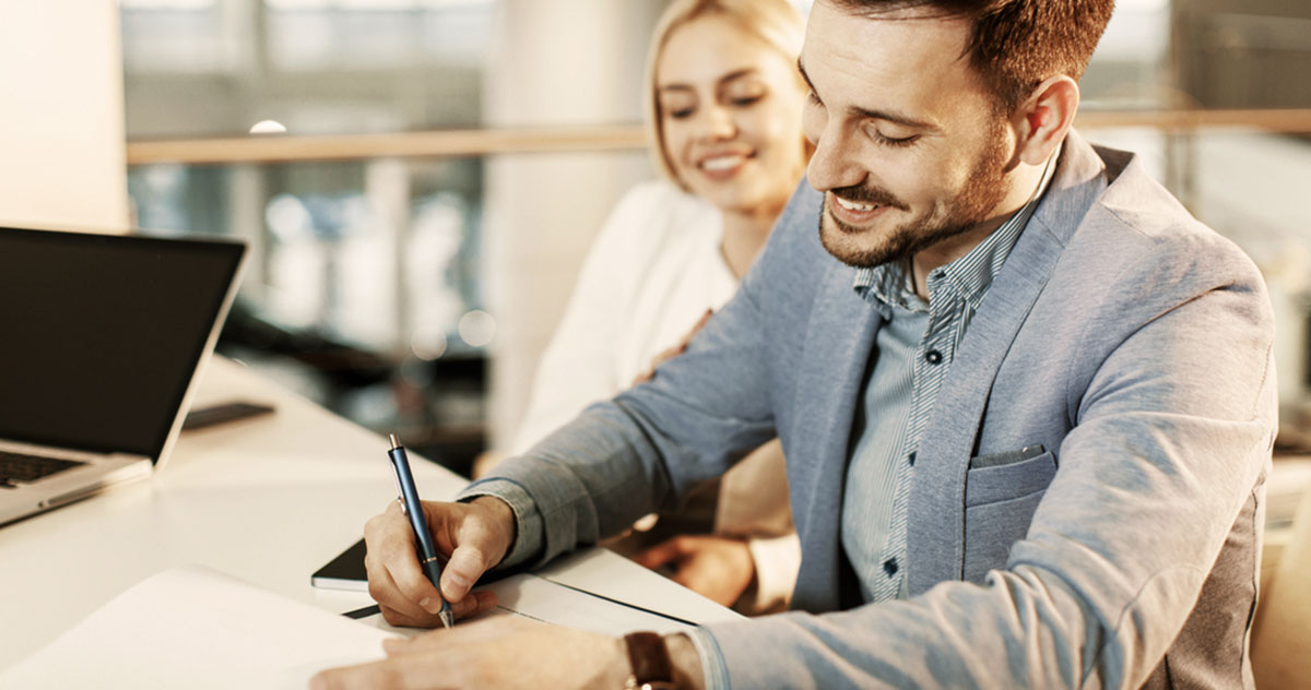 Proposta de compra de imóvel: Descubra como desenvolver