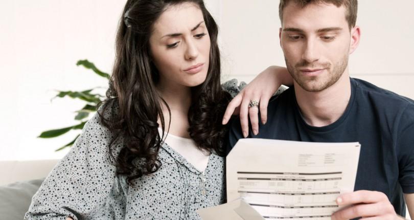 4 principais custos para comprar um imóvel que você deve saber