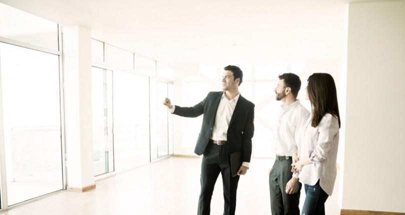 Confira 3 dicas sensacionais para vender seu imóvel rápido