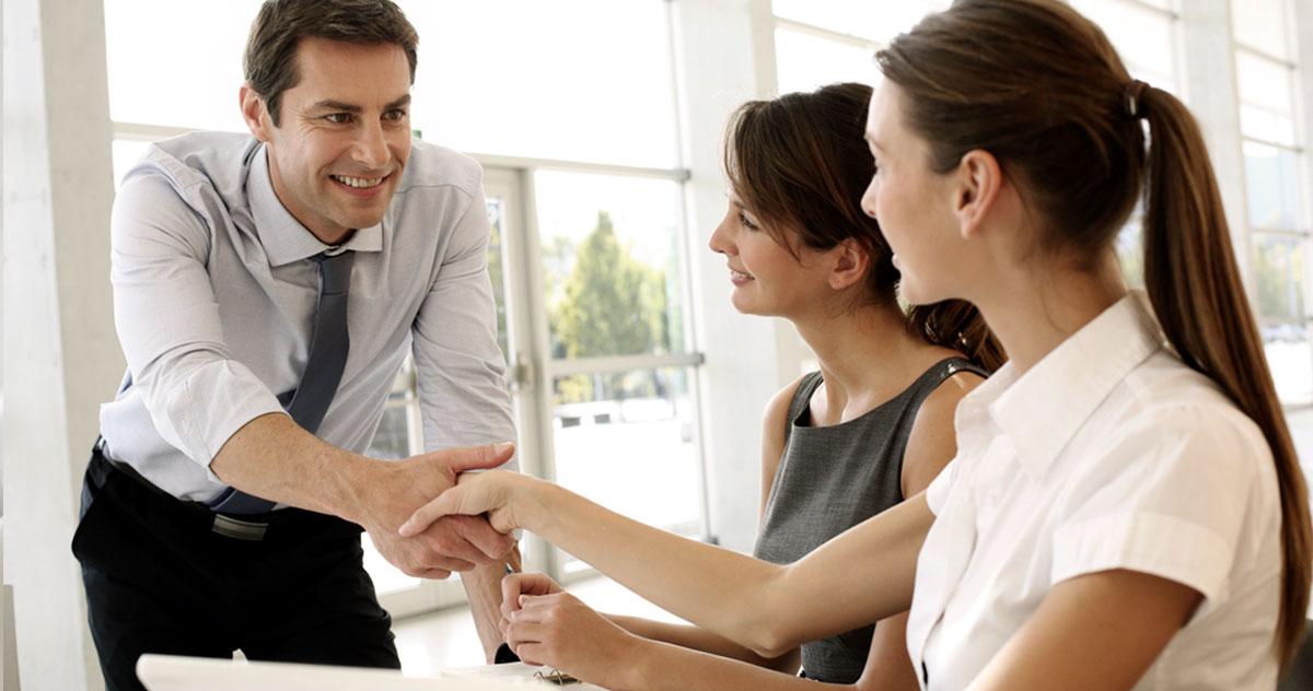Quer comprar um apartamento? tire suas dúvidas sobre o pagamento da entrada!