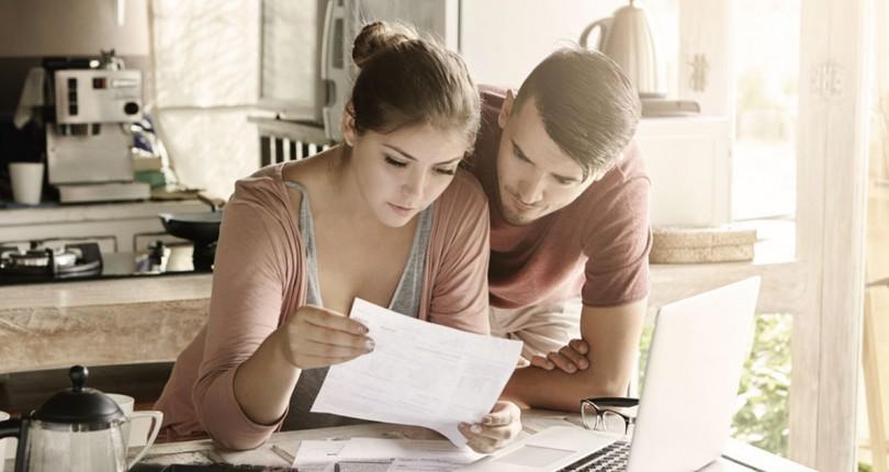 Tire suas dúvidas sobre o pagamento de IPTU