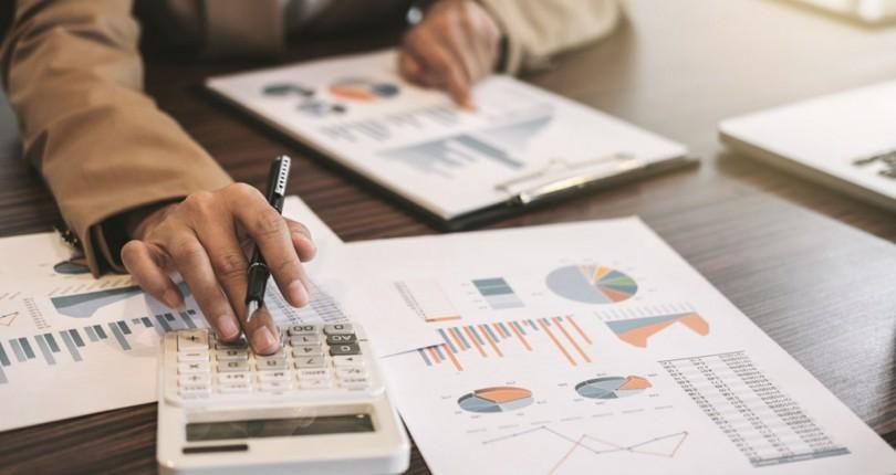 Como diminuir o valor das parcelas de um financiamento imobiliário?