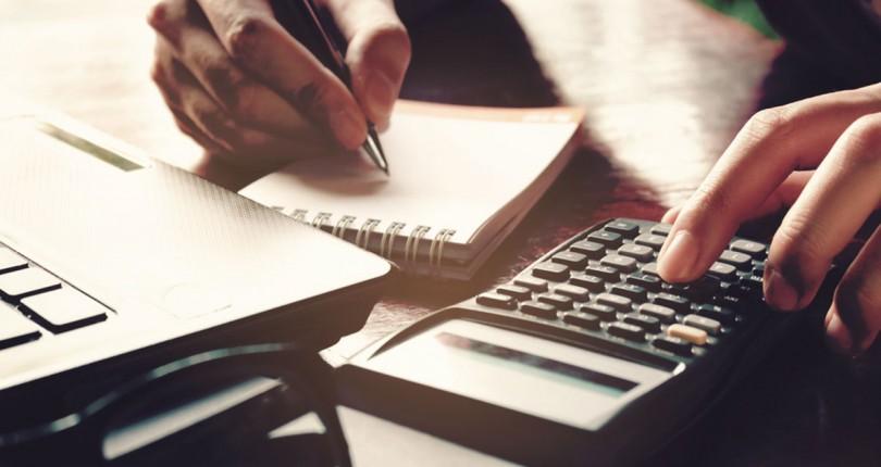 Como funciona o imposto de renda sobre a venda de imóvel?