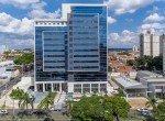 Head Tower -  Piracicaba