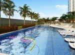 rio_verde_pressate_ext_piscina_t03_final