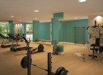 rio_verde_pressatte_in_fitness_final