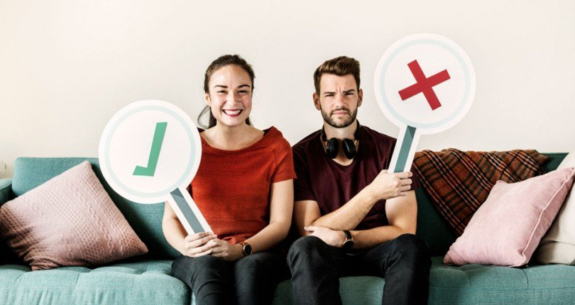 Casa ou apartamento: qual a melhor opção para você?