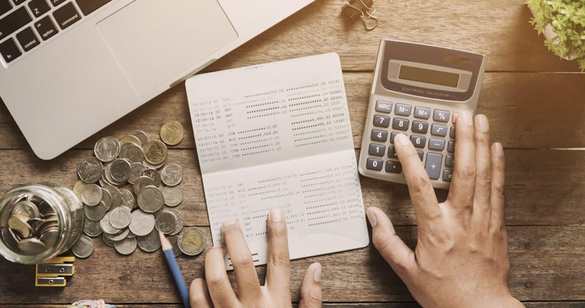 Planejamento financeiro: saiba como juntar dinheiro para comprar um apartamento