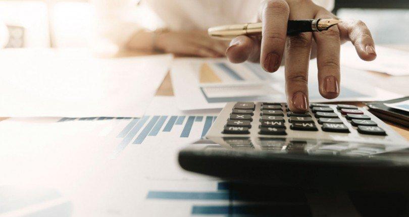 Financiamento ou consórcio? Descubra a melhor opção para você