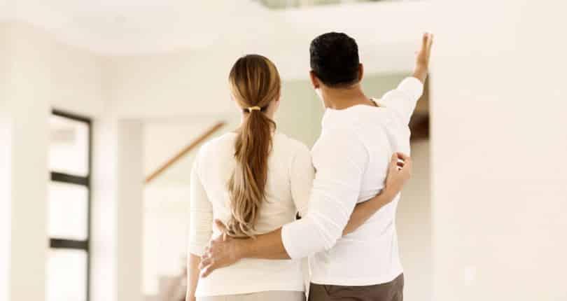 6 cuidados ao fazer a vistoria de apartamento