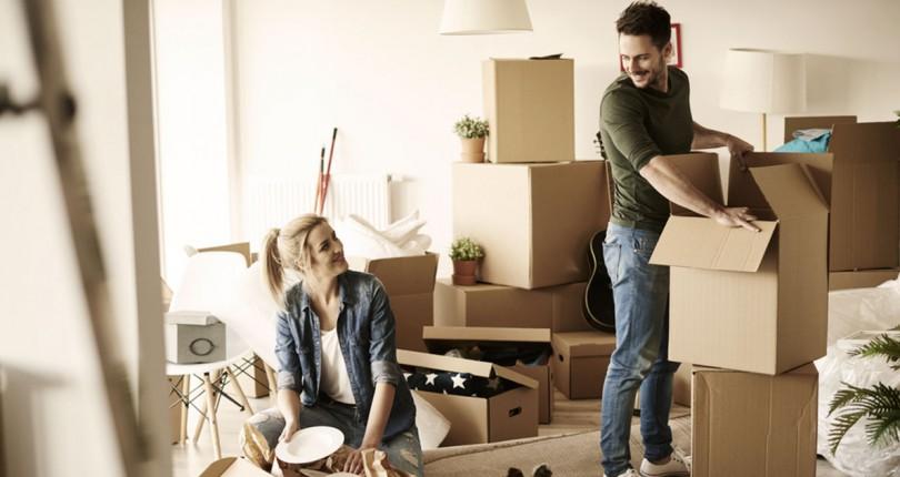 Apartamento novo ou usado: como escolher a melhor opção?