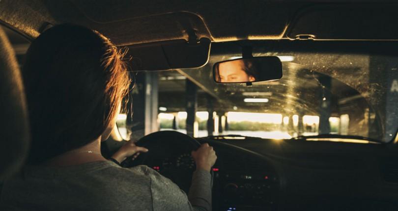 Vaga de garagem em condomínio: o que avaliar ao comprar um imóvel?