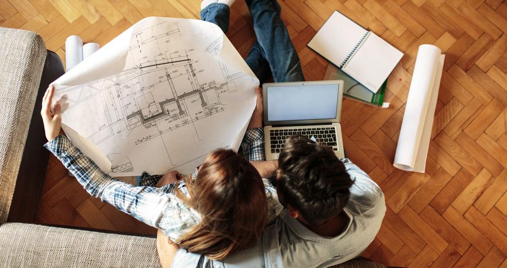 O que avaliar ao comprar apartamento para alugar? Veja aqui!